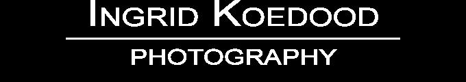 Ingrid Koedood Logo